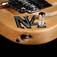 Washburn guitars have been around for a century, and cover a period from parlor acoustics up through and beyond shredding machines like the The Music Zoo loves all styles of Washburn, and here you'll find our current line up. Washburn Guitars, Nuno Bettencourt, Instruments, Acoustic, Bass, Electric, Collections, Natural, Products