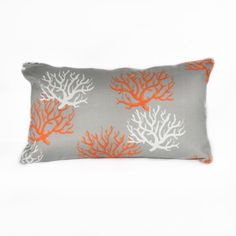 Isadella Lumbar Pillow, $32, now featured on Fab.