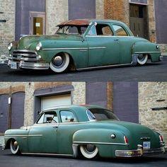 1952 Desoto | 52 dodge | Pinterest | Cars, Mopar and Chevrolet