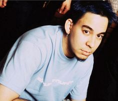 Mike Shinoda Dead By Sunrise, Half Japanese, The Only Exception, Linkin Park Chester, Alternative Metal, Nu Metal, Mike Shinoda, Chester Bennington, Jake Gyllenhaal