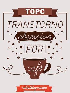 Confesso: não vivo sem café I Love Coffee, Coffee Break, My Coffee, Coffee Cafe, Coffee Drinks, Coffee Shop, Cafe Rico, Love Cafe, Vintage Cafe