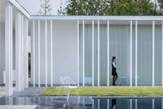 Gallery of Landscape Design of Suzhou Vanke Great Lake Park / LANDAU international design - 18