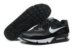 Nike Air Max 90 PREMIUN Homme,site air max pas cher - http://www.2016shop.eu/views/Nike-Air-Max-90-PREMIUN-Homme,site-air-max-pas-cher-18144.html