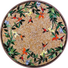 Antiques Decorative Arts Efficient Vintage Hammered Brass Arts & Crafts Bowl Looks Like Middle East