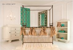 Creative And Inexpensive Unique Ideas: Ikea Canopy Home Decor fabric canopy drop cloths.Canopy Forest Perspective pop up canopy master bedrooms. Ikea Canopy, Canopy Curtains, Canopy Bedroom, Diy Canopy, Fabric Canopy, Canopy Tent, Beach Canopy, Canopies, Canopy Over Bed