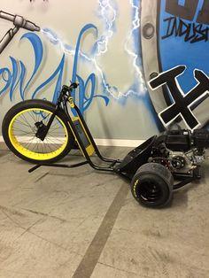 SFD Industries www.sfdindustries.com