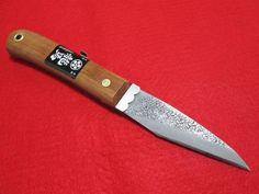 Kotagana navaja cuchillo daga Daga umebachi Ryoma japonesa