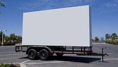 business-storage-units Business Storage, Self Storage Units, Storage Facility, How To Remove, The Unit