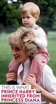 Remembering Princess Diana: 42 Stunning Photos From Her Royal Life and Legacy The Princess of Wales was fearless in her pursuit to help others. Princess Diana Quotes, Princess Diana Death, Princess Diana Fashion, Princess Diana Family, Princes Diana, Princess Of Wales, Lady Diana Spencer, Autumn Phillips, Kate Middleton