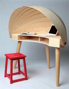 Creative Furniture Designs
