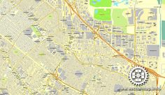 Palo Alto + Mountain View, California, US printable vector street City Plan map, full editable, Adobe Illustrator, full vector, scalable, editable, text format ofstreet names, 26,7MbZIP. DOWNLOAD NOW>>> http://vectormap.info/product/palo-alto-mountain-view-california-us-printable-vector-street-city-plan-map-full-editable-adobe-illustrator-royalty-free/