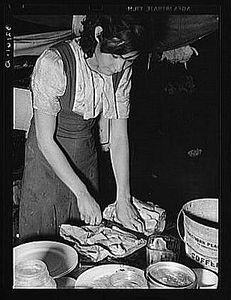 How to Cook During an Economic Depression, Depression Recipes and Cooking Tips
