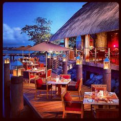 Four Seasons Mauritius #travel, #leisure, #trips, #vacations, https://facebook.com/apps/application.php?id=106186096099420