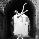 Ballerina Ballerina, Concert, Photography, Animals, Photograph, Animales, Ballet Flat, Animaux, Fotografie