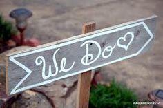 'We do.'