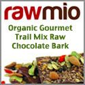 great raw and vegan recipes