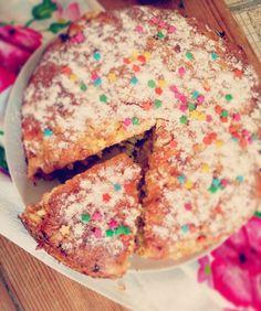 9 отметок «Нравится», 3 комментариев — нина церковникова (@ninaninell) в Instagram: «Творожный пирог с яблоками 🍎🍏🍎 Рецепт этот ещё лет 30назад дала мне одна замечательная женщина Лия…»