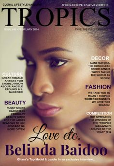 This pin was discovered by cherri ledbetter. Beauty Makeup Photography, Beauty Photography, Beauty Hacks Acne, Short Hair Cuts, Words Quotes, Digital Prints, Healthy Living, Tropical, Magazine