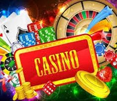 best slots to play at finger lakes casino