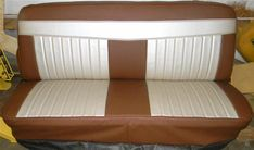 Image result for tuck and roll upholstery