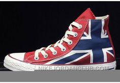 http://www.nikejordanclub.com/british-flag-converse-rock-union-jack-blue-red-chuck-taylor-all-star-canvas-sneakers-best-ab8hhz.html BRITISH FLAG CONVERSE ROCK UNION JACK BLUE RED CHUCK TAYLOR ALL STAR CANVAS SNEAKERS BEST AB8HHZ Only $62.75 , Free Shipping!