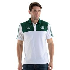cd5d4c76f7 Camisas de times  camisa pólo Palmeiras