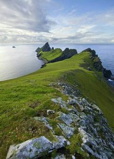 The Dragons Tail, Scotland: bankrakyatpersonalloan.com