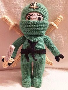 516 Besten Puppen Und Tiere Bilder Auf Pinterest In 2018 Crochet