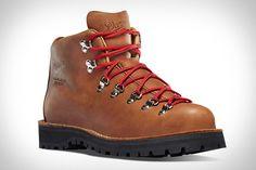 Danner Mountain Light Cascade Clovis Boot