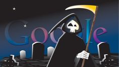 Are we seeing the death of SEO? How valid is this statement in Digital Marketing Strategy, Digital Marketing Services, Social Marketing, Online Marketing, Media Marketing, Google Talk, Chrome Apps, Write Every Day, Information Literacy