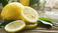 Интересные факты о лимоне http://www.belnovosti.by/records/54167-interesnye-fakty-o-limone.html