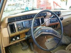 1980 ford f250 interior vehicles of the 80 s pinterest ford rh pinterest com 2008 Ford F-150 Interior 2010 Ford F-150 Interior