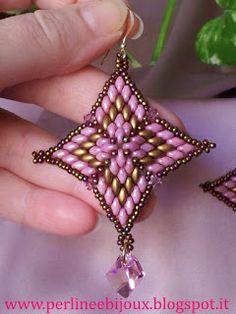 Beads & Bijoux