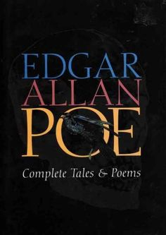The life of American writer Edgar Allan Poe was characterized by a dramatic series of successes and failures, breakdowns and recoveries, personal gains and hopes dashed through, despite which he creat