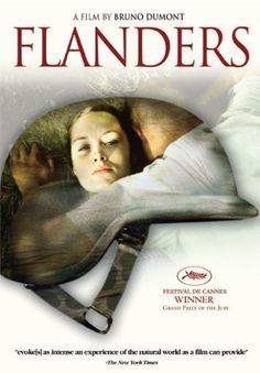 Flanders (2006) A Bruno Dumont film