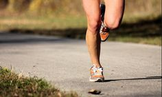 Shin splints are related to excessive foot pronation, but also may be related to a muscle imbalance between opposing muscle groups in the leg. Proper stretching before and after exercise and corrective orthotics for pronation can help prevent shin splints.