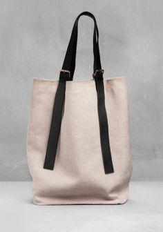 (Replace width product name and angle) Shopper Bag, Tote Bag, Go Bags 1b1f72e2e0b8