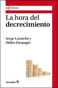 Cgi, Social Security, Barcelona, Pink, Recommended Books, Summary, Author, October, Barcelona Spain