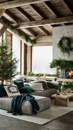 j kalachand sofa edra boa 38 best living rooms images in 2019