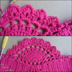 cropped-croche-franja-pap%2823%29.jpg (1600×1600)