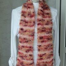 LS - Epla Vest, Jackets, Fashion, Pictures, Down Jackets, Moda, Fashion Styles, Fashion Illustrations, Jacket