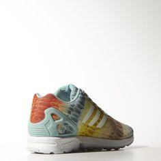 adidas - ZX Flux Shoes