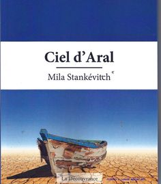 ARAL 1
