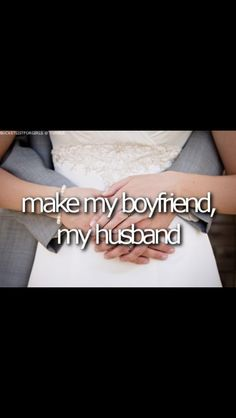 Before I die I want to . Bucket List For Girls, Bucket List Tumblr, Before I Die, Things I Want, Perfect Relationship, Relationship Goals, 21 June, Teen Stuff, Future Boyfriend