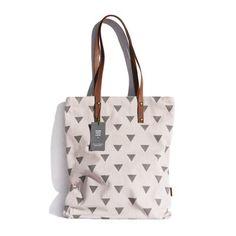 Shoulder Bags Luggage & Bags Dutiful 2018 New Summer Women Canvas Bohemian Shoulder Beach Bag Female Casual Tote Shopping Big Bag Floral Messenger Bags Black Handbag