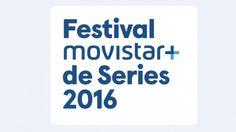 El festival movistar+ de series, accesible para personas con discapacidad