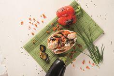 #spagetti #photography #pie #vegetables #lunch #homesweethome #delicious #healthykitchen #healthyfood #vegansofig #whatveganseat #foodblog #foodlover #dnesjem #instaslovakia #instafoood #vegansk #vita #vitamins #vitarian #instalike #instafoood #instagood #love #loveit #followme #follow4follow #followforfollow #followback  Recept na vynikajúci Alpský Hot Dog - KAMzaKRÁSOU.sk