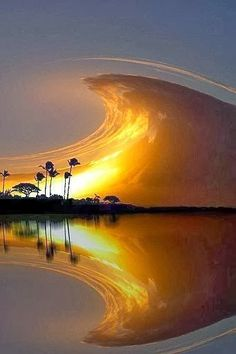 Sky Wave Costa Rica