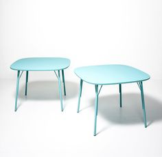 Kelly Table by Claesson Koivisto Rune for Tacchini. Available from Stylecraft.com.au