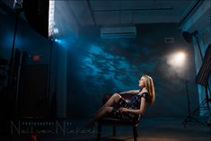 Off-camera flash & projection effects - for this photo session, I used a new strobe projection kit with a gobo and speedlite. Van Niekerk, Off Camera Flash, Photography Tutorials, Photo Booth, Photo Editing, Concert, Camera Settings, Inspiration, Editing Photos